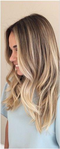 zenske-frizure-bronde-13