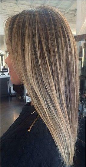 zenske-frizure-bronde-20