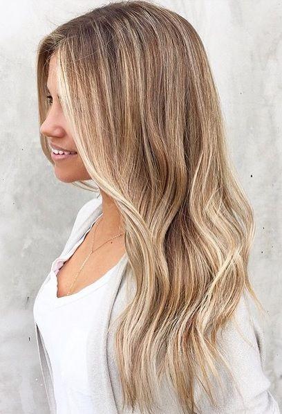zenske-frizure-bronde-4
