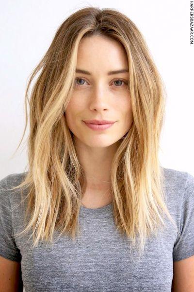 zenske-frizure-bronde-6