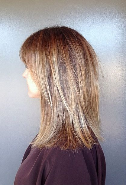 zenske-frizure-bronde-7