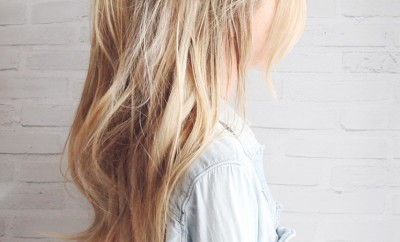 zenske frizure za srednju duzinu kose