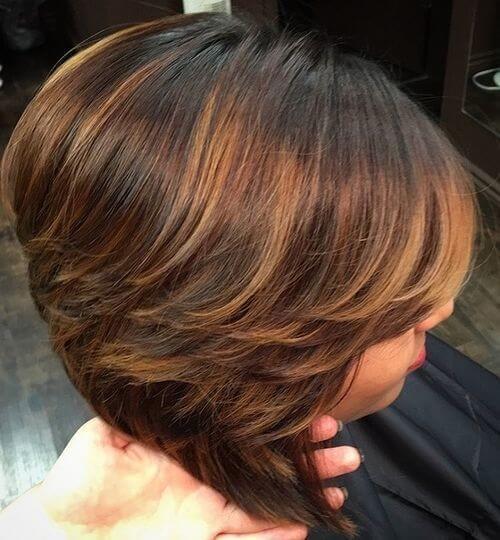 ženske frizure za kratku kosu (1)