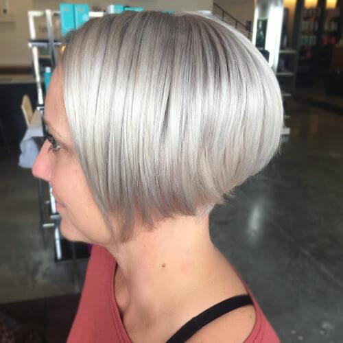 ženske frizure za kratku kosu (13)