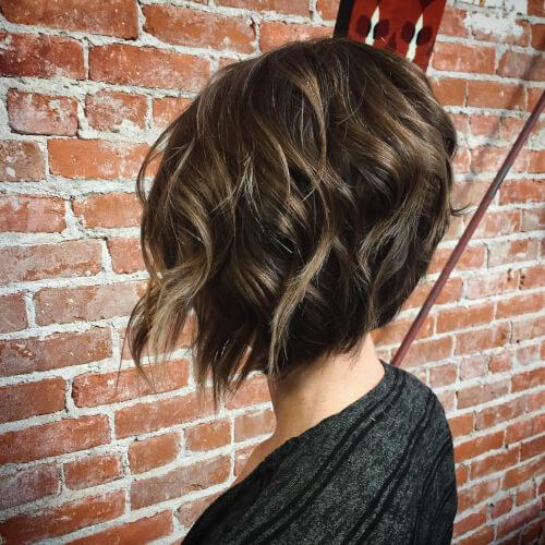 ženske frizure za kratku kosu (2)