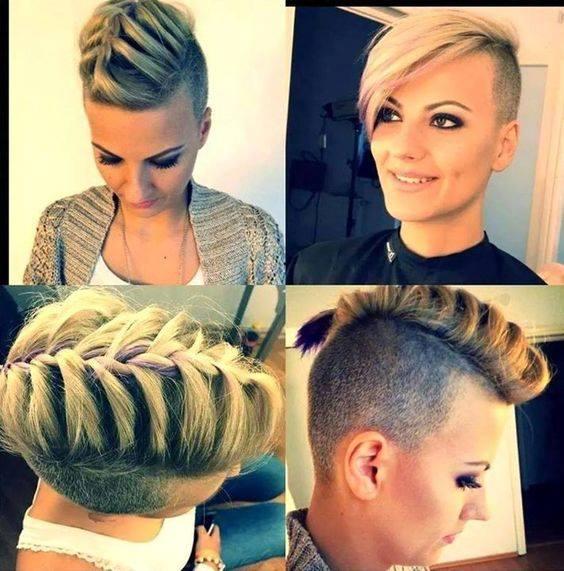 ženske frizure za kratku kosu (21)