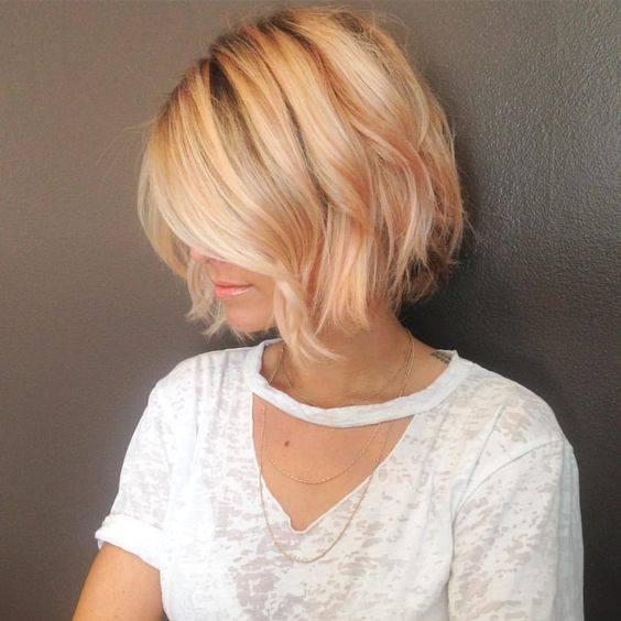ženske frizure za kratku kosu (22)