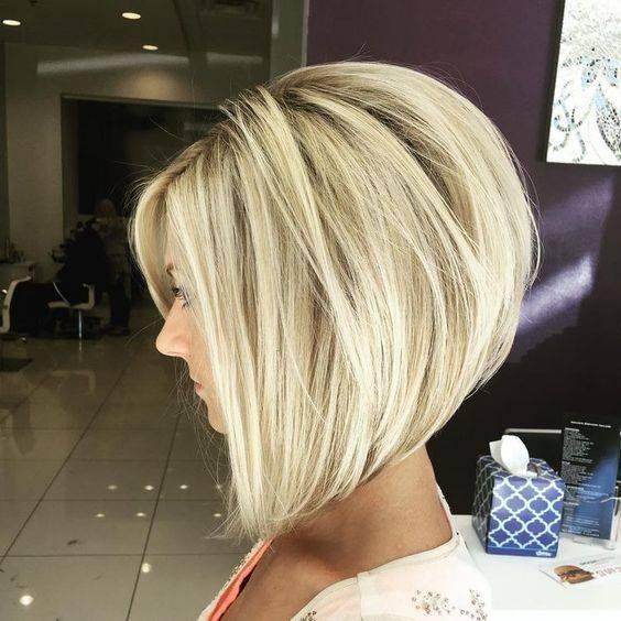 ženske frizure za kratku kosu (26)