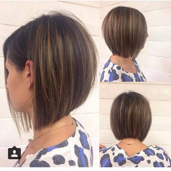 ženske frizure za kratku kosu (32)