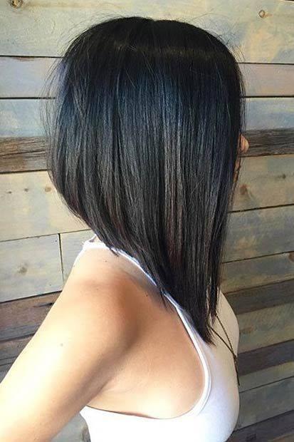 ženske frizure za kratku kosu (35)
