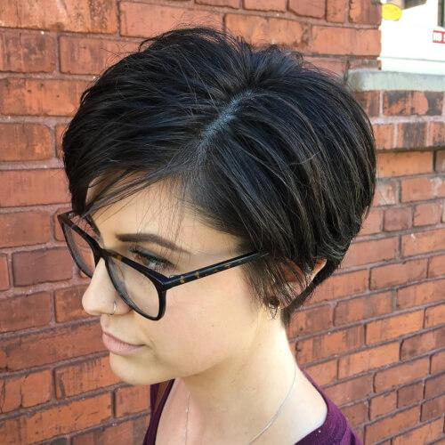ženske frizure za kratku kosu (7)