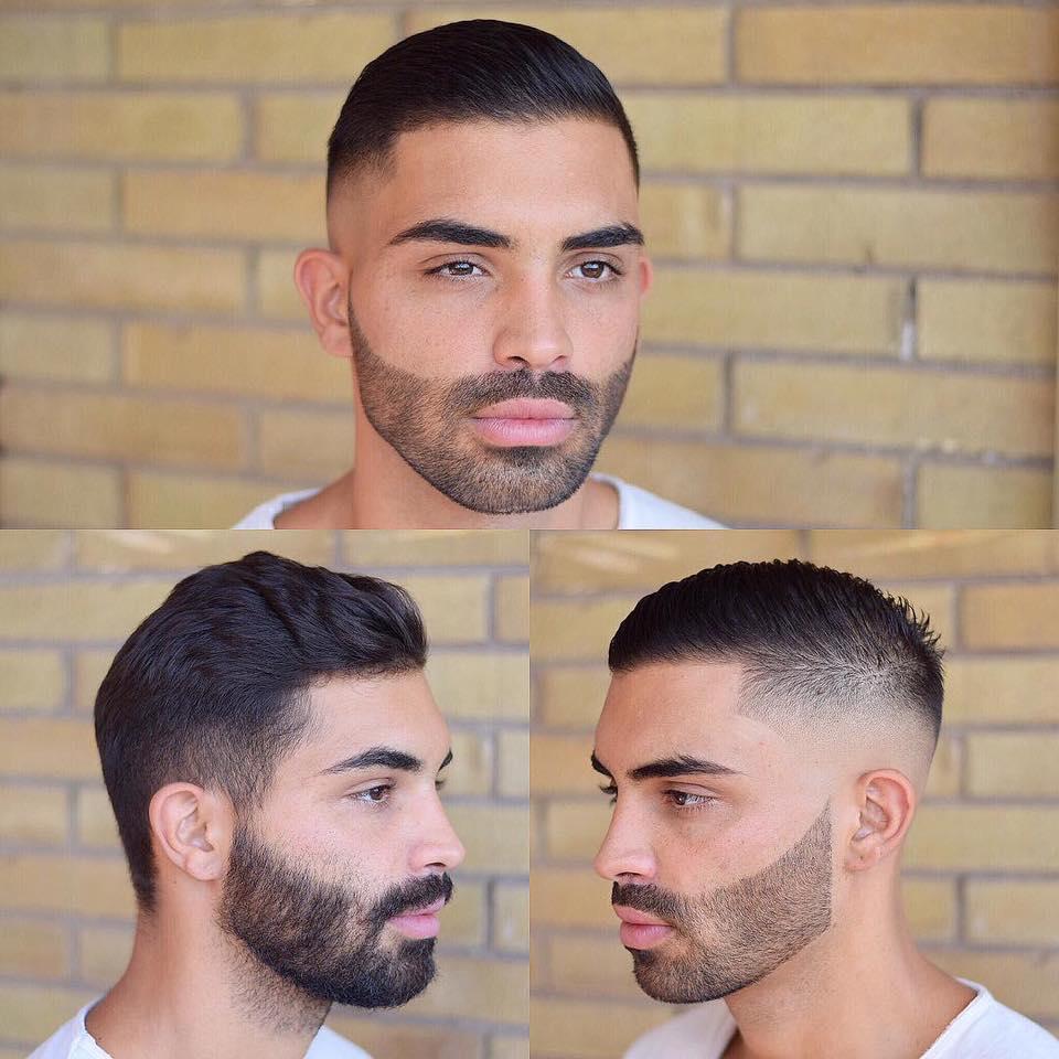 Muške frizure 2017 (13)