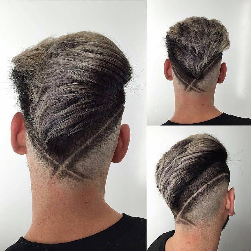 Muške frizure 2017 (20)