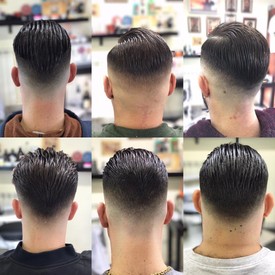 Muške frizure 2017 (22)