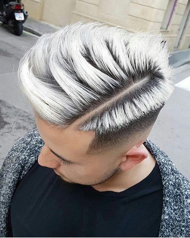 Muške frizure 2017 (24)