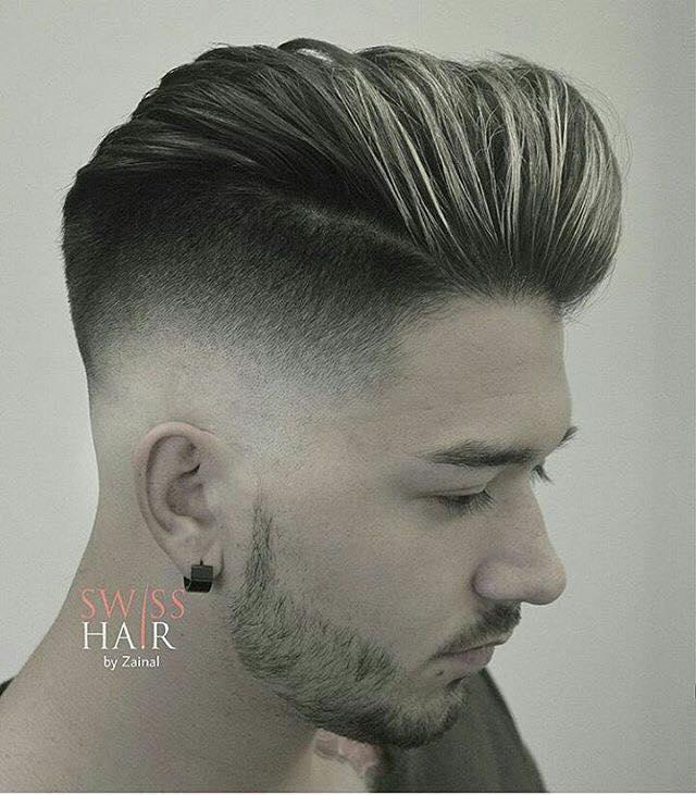 Muške frizure 2017 (3)