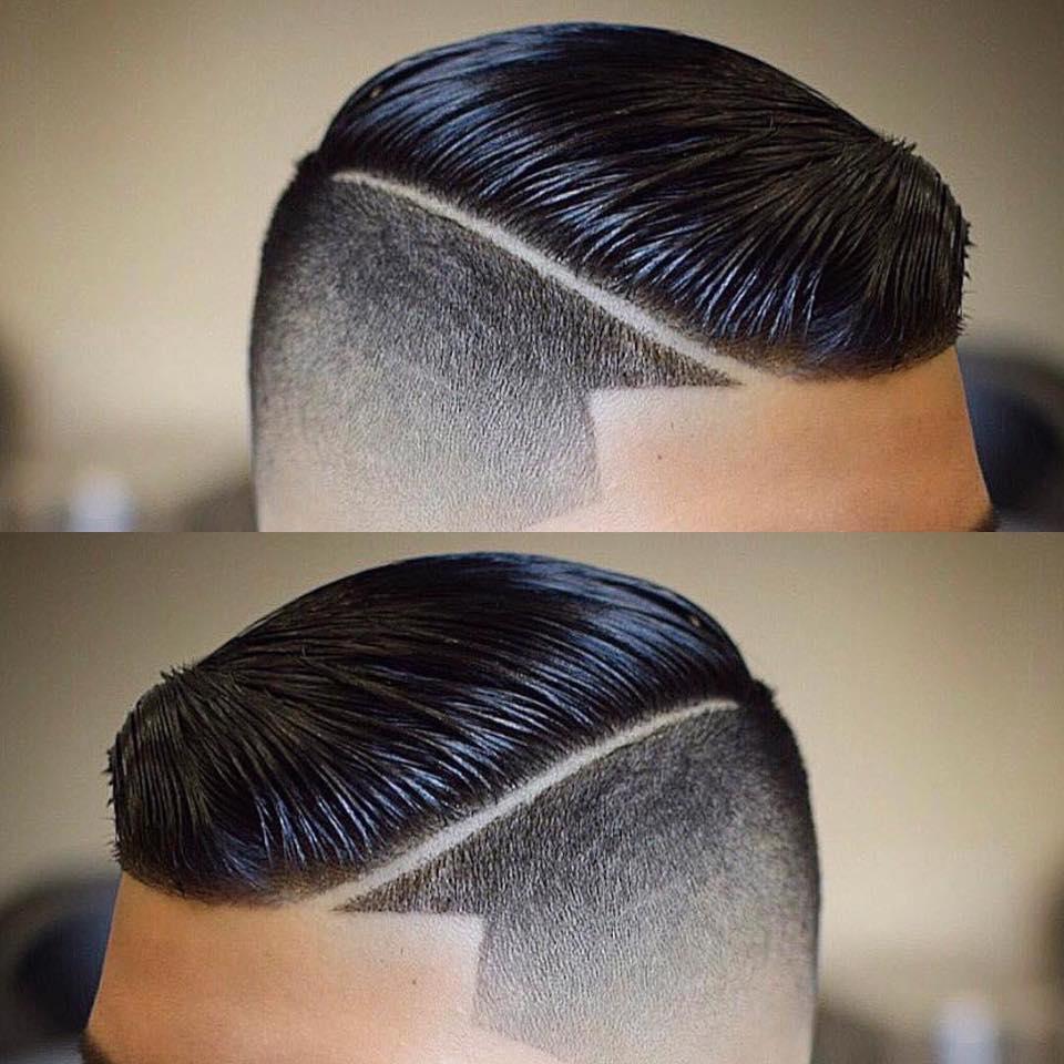 Muške frizure 2017 (4)