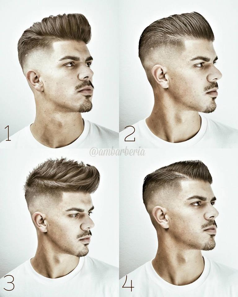 Muške frizure 2017 (7)
