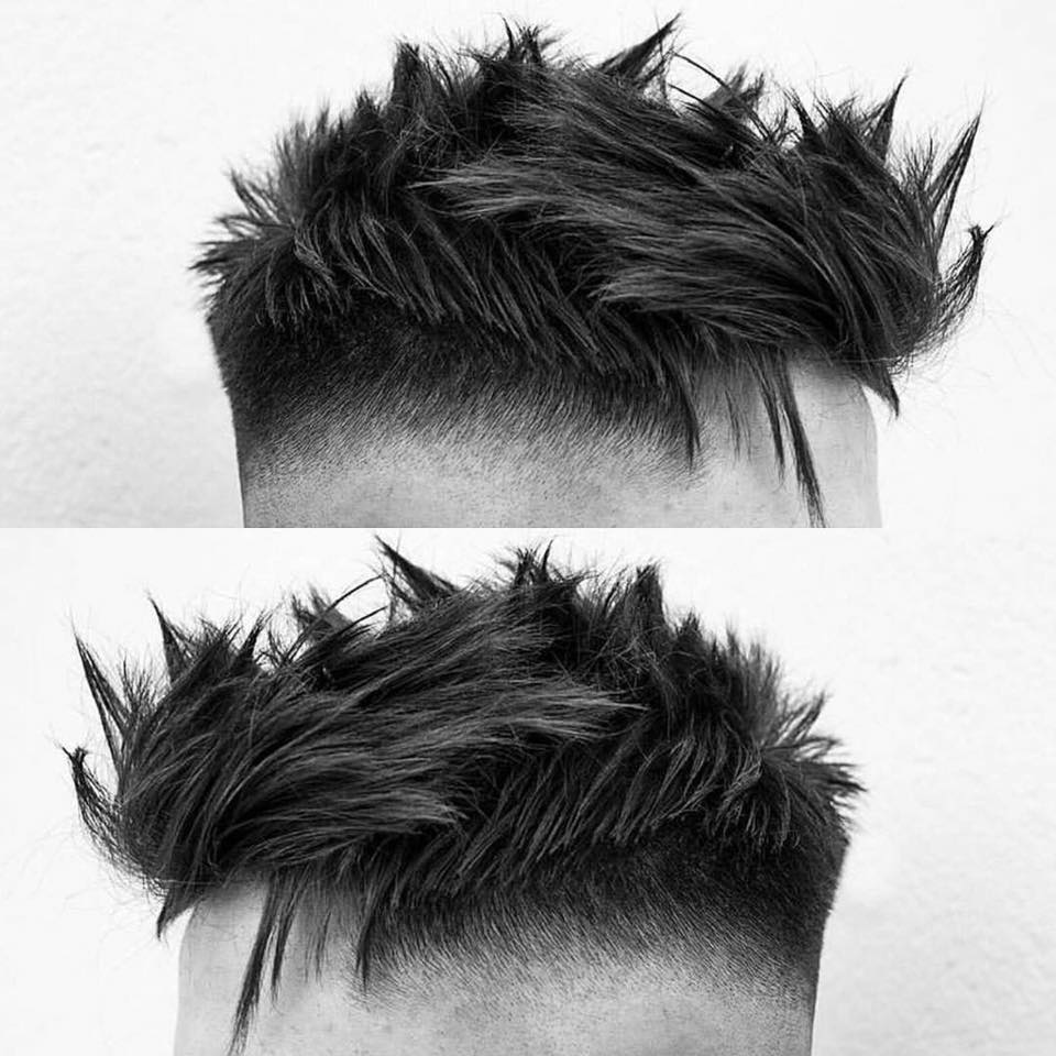 Muške frizure 2017 (9)