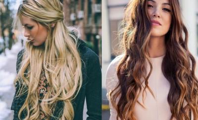 duga zenska frizura 2017 (10)