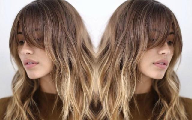 Hit frizura mjeseca: Pixie u svim verzijama | Friz
