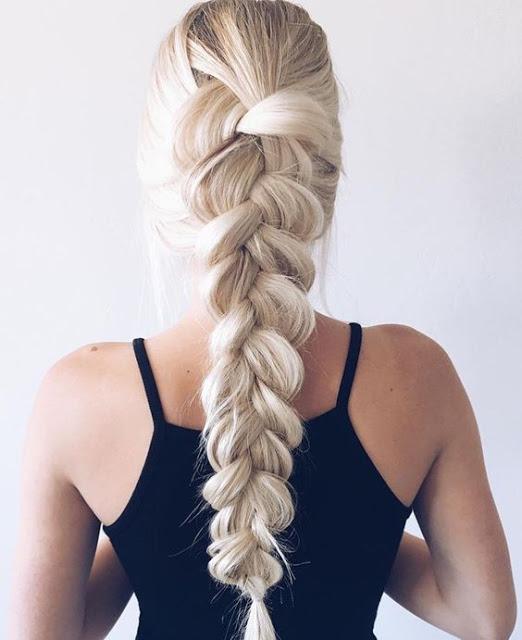 pletenice za kosu 2017 (3)