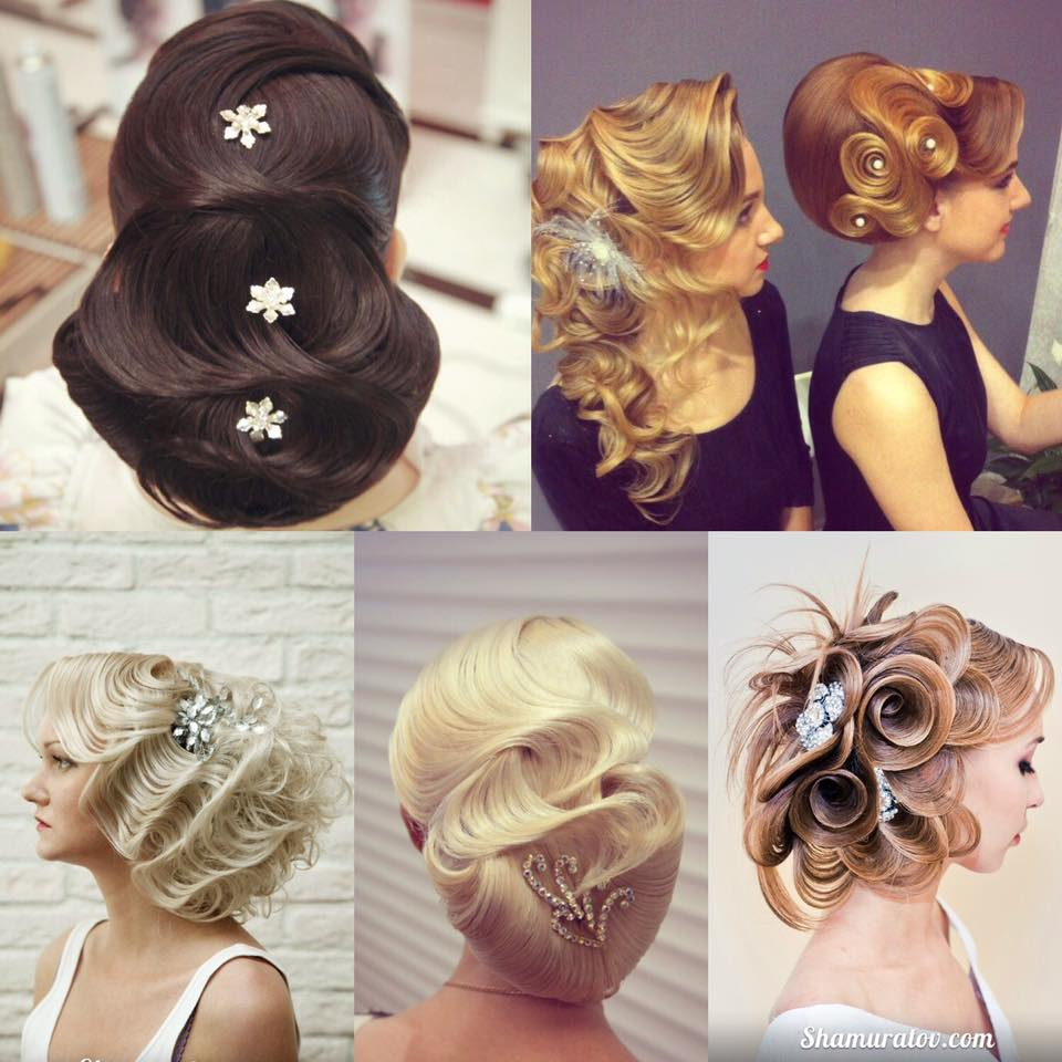 frizure slike dugacka kosa