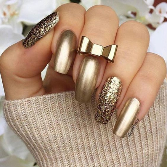zlatni manikir 2017 (14)