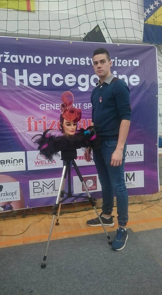 Frizersko prvenstvo BiH 2017 (27)