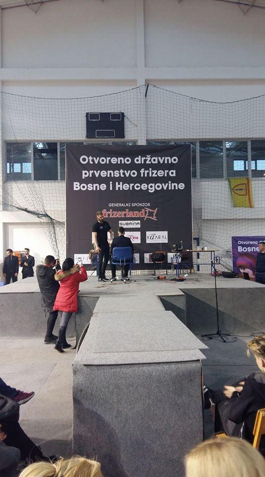 Frizersko prvenstvo BiH 2017 (29)