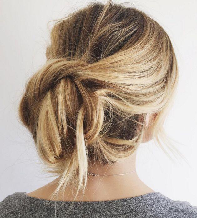 Zenske frizure 2017