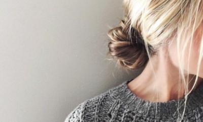 Ženska moderna frizura 2017
