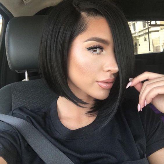 frizura bob 2017 (31)