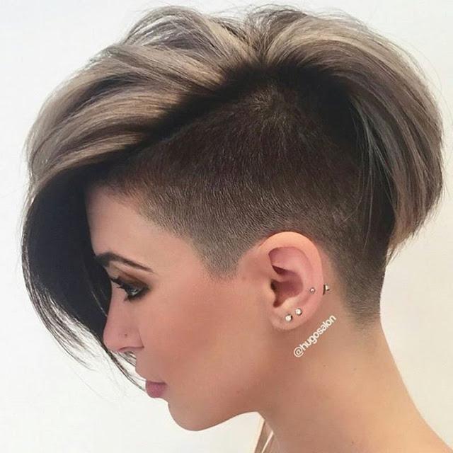 moderne zenske frizure 2017 (16)