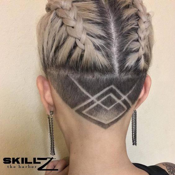 moderne zenske frizure 2017 (4)