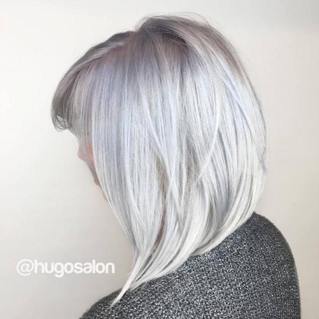 moderne zenske frizure 2017 (9)