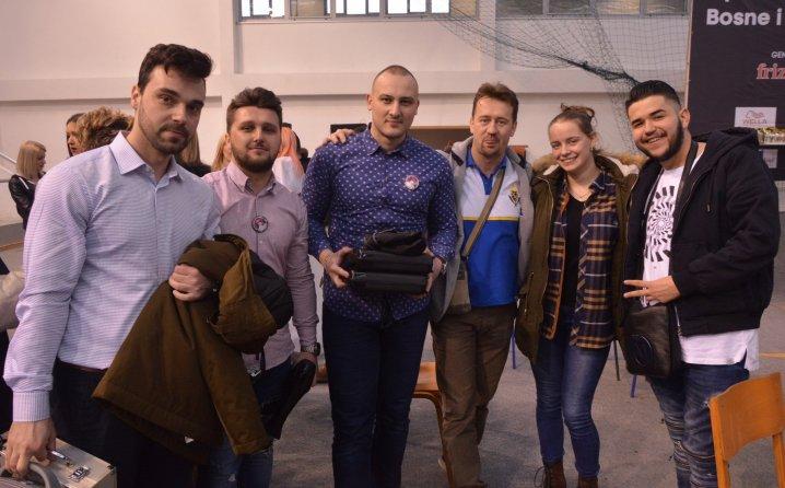 otvoreno prvenstvo frizera 2017 (1)