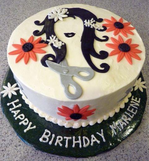 torta za frizera (10)