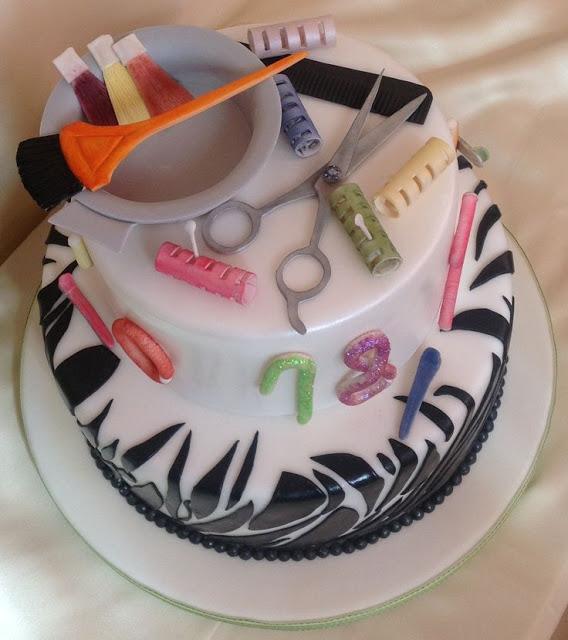 torta za frizera (11)