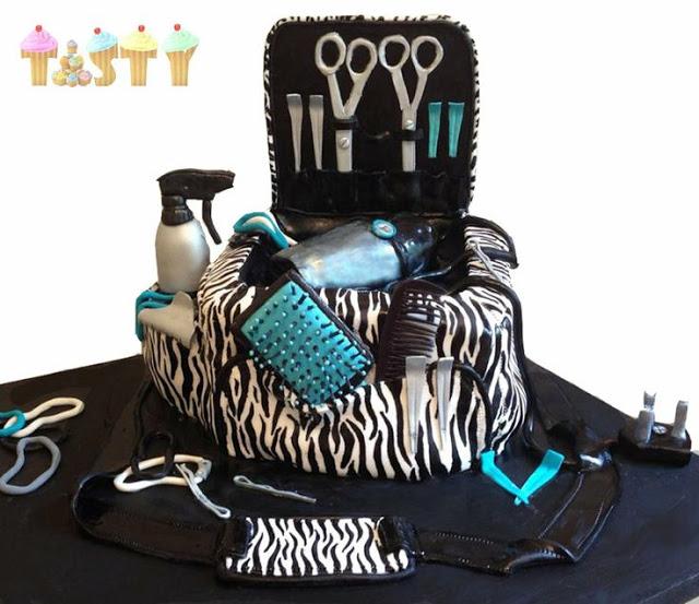 torta za frizera (13)
