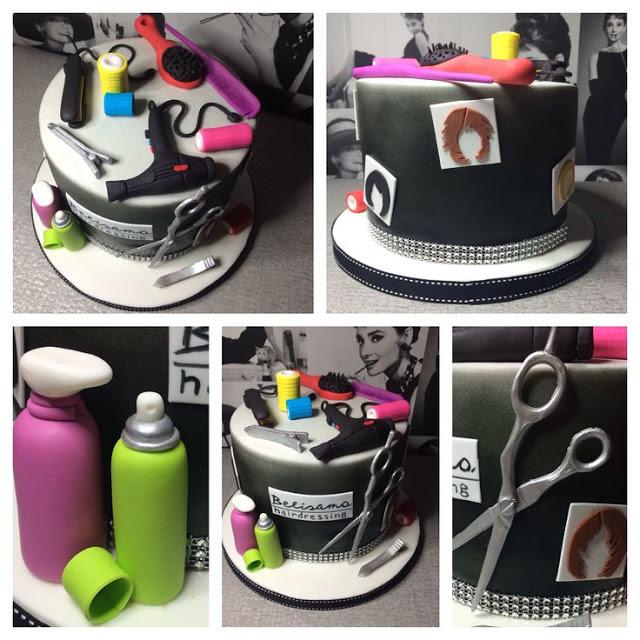 torta za frizera (14)