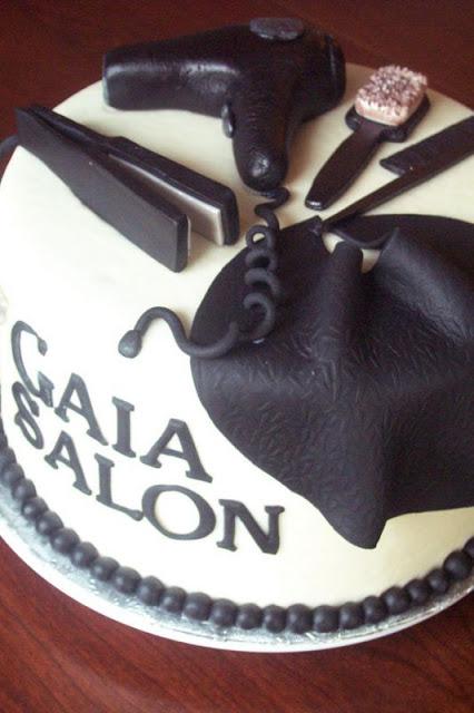 torta za frizera (16)