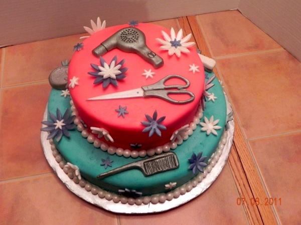 torta za frizera (18)