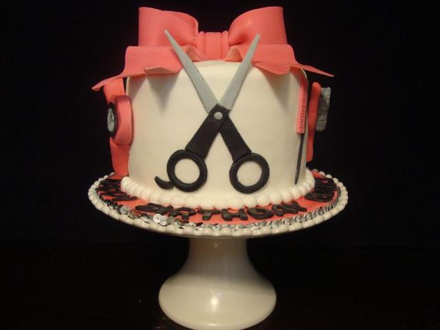 torta za frizera (2)