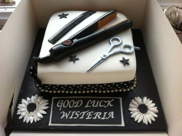 torta za frizera (4)