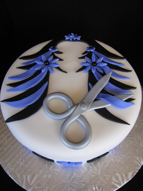 torta za frizera (5)