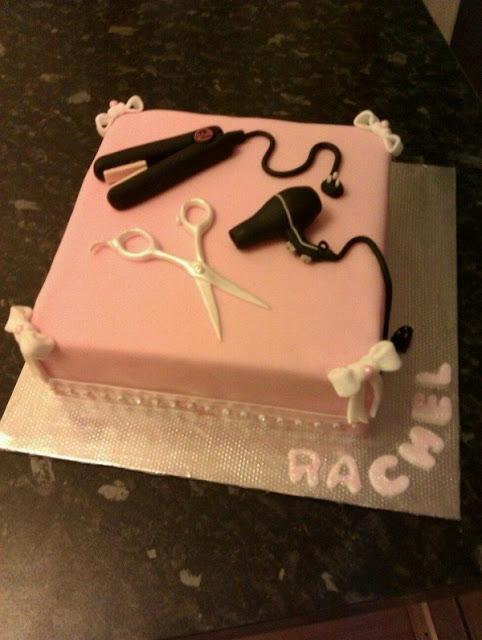 torta za frizera (6)
