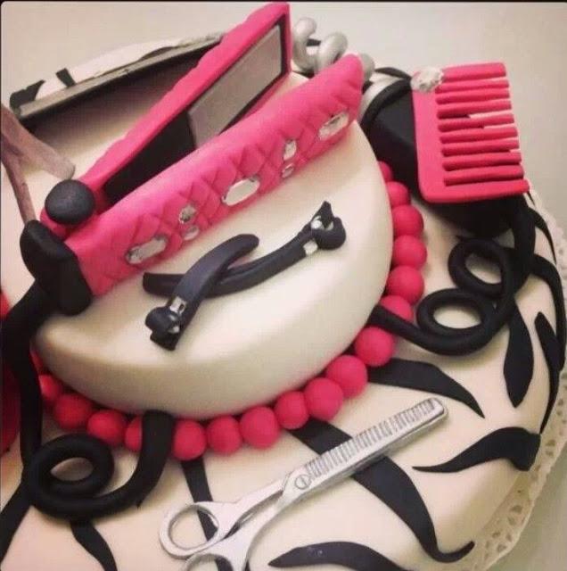 torta za frizera (9)