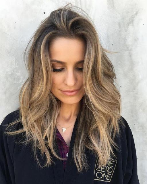zenske frizure za dugu kosu (11)