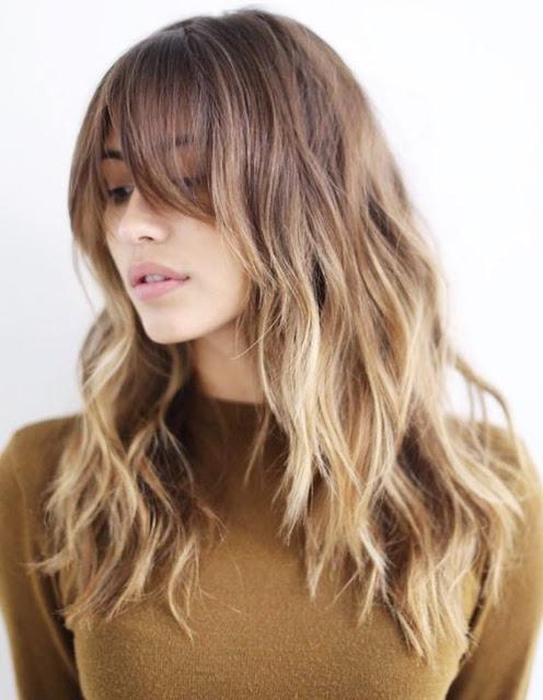 zenske frizure za dugu kosu (14)